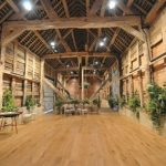 Pimhill-Barn-Interior