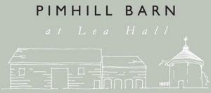Pimhill-Barn Logo