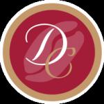 Danielle's Coffee