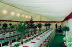 Carters Marquees