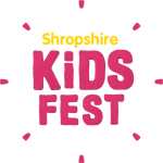 Shropshire Kids Fest