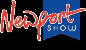 Newport Show Logo