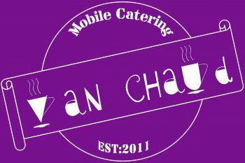 Van Chaud